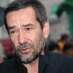 Как живёт сейчас Алексей Горбунов, отказавшийся сниматься в российских фильмах ➤ Главное.net