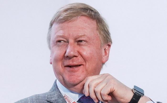 Тихановская: «Для разговора с Россией еще рано»➤ Главное.net