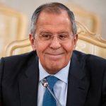 Разделит ли Европа судьбу Украины: о чем недоговаривает Сергей Лавров ➤ Главное.net