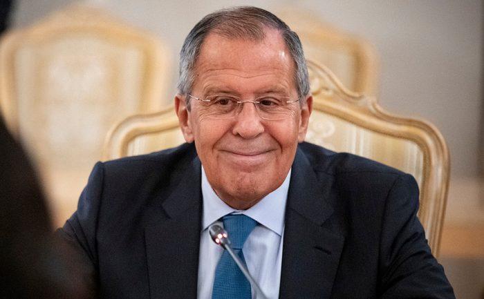 Политолог Соловей объяснил отказ ФРГ предоставить анализы Навального➤ Главное.net