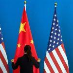 Началось: Китай дал первый залп по США в мировой финансовой бойне ➤ Главное.net