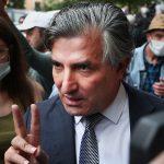 Адвокат Пашаев нашёл компромат на потерпевших по делу Ефремова ➤ Главное.net