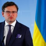 Киев пригрозил Минску «жесткими шагами» ➤ Главное.net