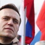 Французский эксперт назвал 3 лжи, которыми Запад манипулирует в деле Навального ➤ Главное.net