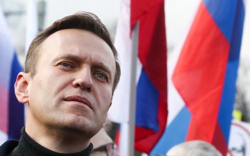 Глава СПЧ поддержал Познера в ситуации с Навальным➤ Главное.net