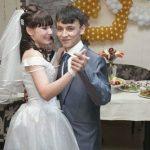 Родившая в 11 лет Валя Исаева стала мамой в третий раз ➤ Главное.net