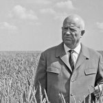 Ошибка Хрущёва, которая аукается нам до сих пор ➤ Главное.net