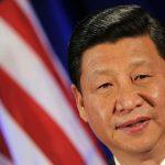 Китай пригрозил США самыми страшными мерами ➤ Главное.net