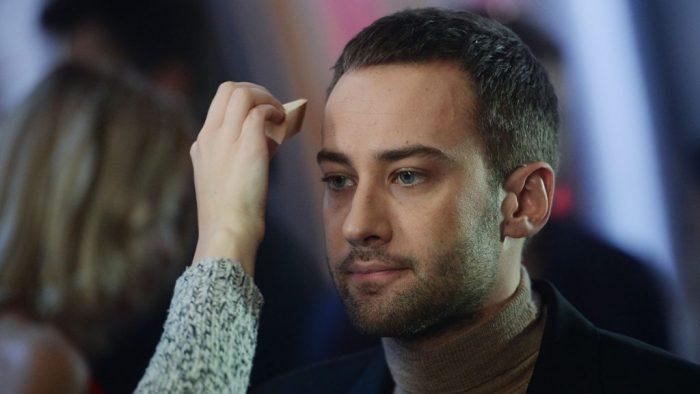 Почему зрители отказываются смотреть новое шоу с Шепелевым ➤ Главное.net