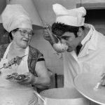 3 старых советских лайфхака, помогающих сварить вкусный суп даже из дешевых продуктов ➤ Главное.net