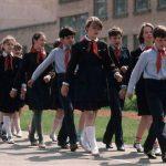 Самые абсурдные запреты в советских школах: знакомо всем, кто вырос в 70-х и 80-х ➤ Главное.net
