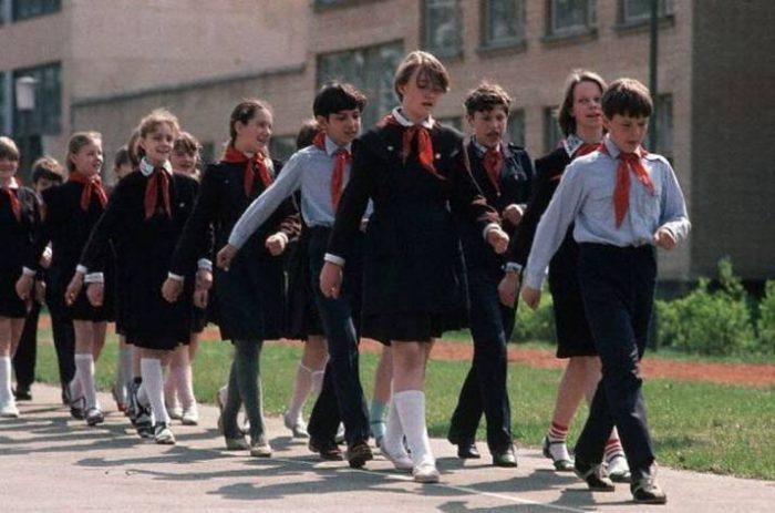 С 1 января вступают в силу новые правила работы школ и детских садоввћ¤ Главное.net
