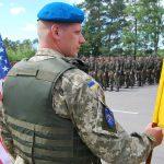Украинские СМИ сообщили о гибели 8 офицеров армии США под Херсоном: комментарий полиции ➤ Главное.net