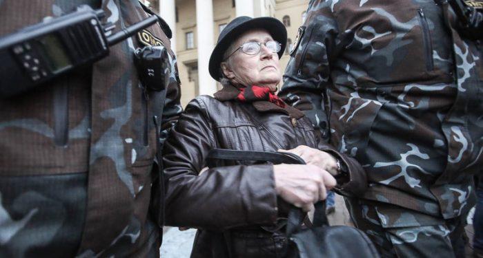 Мессии подешевел на €28 млн из-за вспышки коронавирусавћ¤ Главное.net