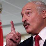 Лукашенко остроумно ответил Макрону на призыв уйти в отставку ➤ Главное.net