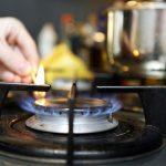 Россиян бесплатно обеспечат газом: названы первых 4 региона ➤ Главное.net