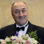 Борис Клюев из сериала «Воронины» ушел из жизни ➤ Главное.net
