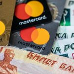 Российских пенсионеров предупредили об опасности хранения денег на банковских картах ➤ Главное.net