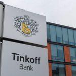 «Яндекс» выкупает «Тинькофф» за 5,5 млрд долларов ➤ Главное.net