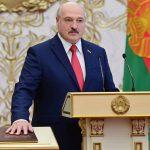 Госдеп отказался признать Лукашенко законным президентом ➤ Главное.net