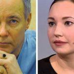 Как умерла дочь Конкина: первый комментарий семьи ➤ Главное.net