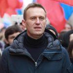 СМИ сообщили про планы Навального вернутся в Россию ➤ Главное.net