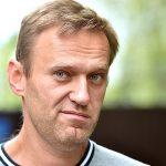 Навальный опубликовал обращение к пилотам и врачам из Омска ➤ Главное.net