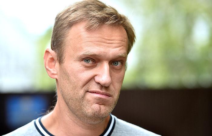 Глубокое высказывание Михеева, объясняющее нутро российских либералов➤ Главное.net