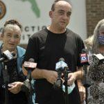 Невиновного мужчину оправдали после 37 лет в тюрьме ➤ Главное.net