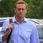 Вопросов больше, чем ответов: видео из номера Навального ➤ Главное.net