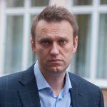 Кремль отреагировал на требование Навального вернуть ему одежду ➤ Главное.net