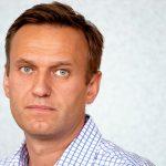 Федеральная прокуратура  ФРГ прокомментировала ситуацию с Навальным ➤ Главное.net