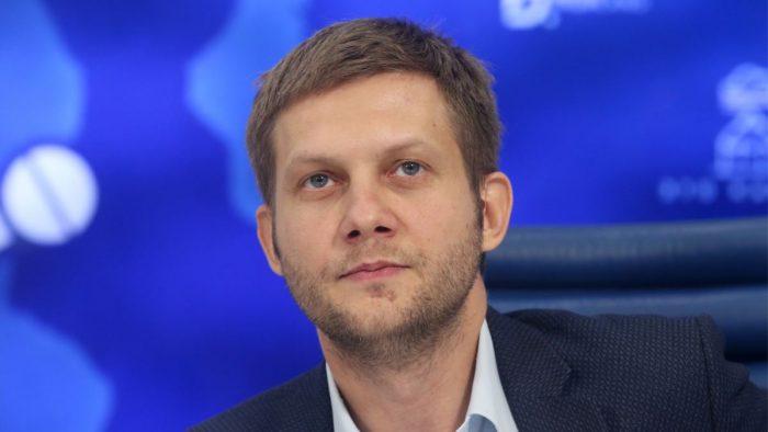Предположительно инаугурация: в Минске замечен президентский кортежвћ¤ Главное.net