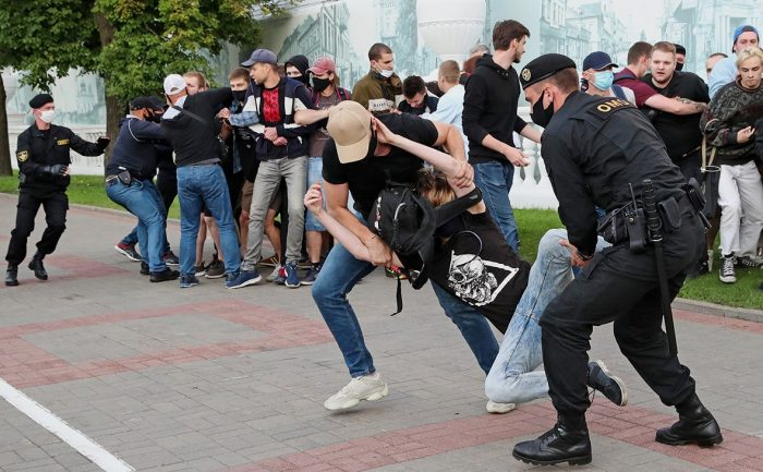 Резкая реакция Пушкова на требование США прекратить разработки ракетвћ¤ Главное.net