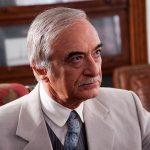 «Только до конца»: азербайджанский посол предупредил Армению ➤ Главное.net