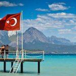 Турция готовится к «цунами» коронавируса ➤ Главное.net
