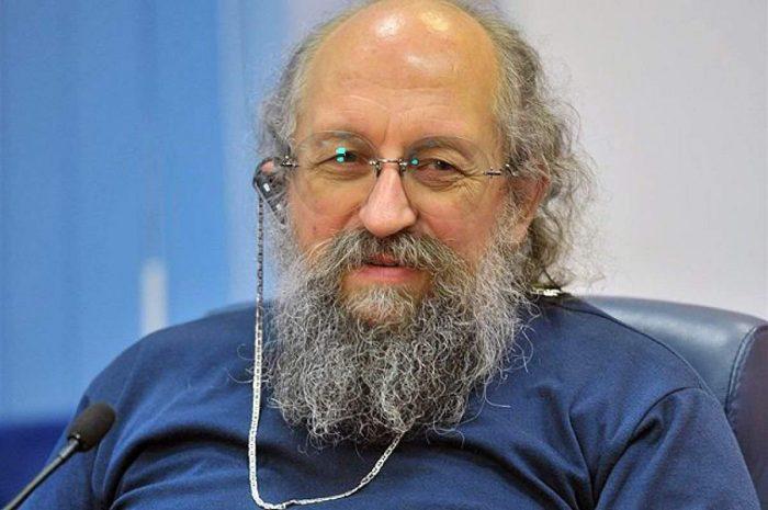 Вассерман озвучил единственный сценарий, при котором Минск избавится от угрозы Запада ➤ Главное.net