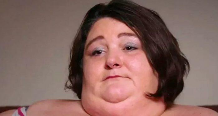 Умерла вторая за 2020 год участница реалити-шоу о похудении ➤ Главное.net