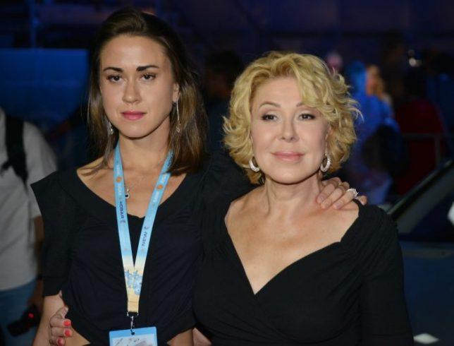 «50% мужчин и 25% женщин»: как россияне разрушают собственные костивћ¤ Главное.net