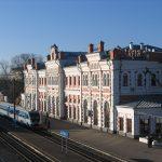 В ближайшую пятницу «взорвут» вокзал Калуга-1 ➤ Главное.net