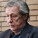 Жена погибшего в ДТП с Ефремовым требует отменить приговор актеру ➤ Главное.net