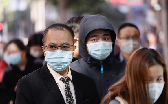 Минздрав озвучил сроки начала массовой вакцинации от COVID-19➤ Главное.net
