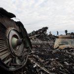 «Я видел, как это происходило»: глава ДНР про крушение MH17 ➤ Главное.net