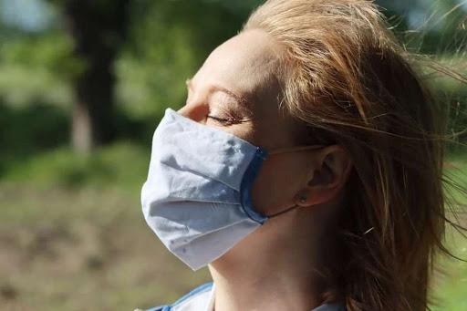 5 причин, почему люди перестали бояться коронавируса ➤ Главное.net