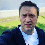 «Плохие новости для Навального»: шведы разобрались в ситуации с «Новичком» ➤ Главное.net