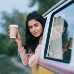 Чем опасно употребление растворимого кофе ➤ Главное.net
