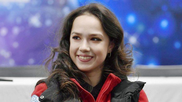 Аршавин через суд выселяет жену и дочь из квартиры➤ Главное.net