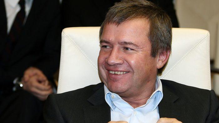 Реакция Захара Прилепина на письмо Гребенщикова, Макаревича и Шевчука властям Белоруссии➤ Главное.net