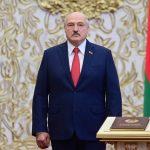 «Не обязаны предупреждать»: Лукашенко прокомментировал свою «тайную» инаугурацию ➤ Главное.net