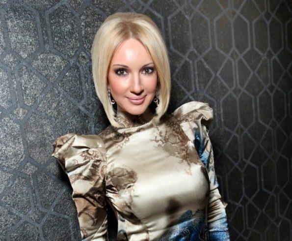 Лера Кудрявцева скрывает «страшную тайну» про Шепелева и Фриске ➤ Главное.net
